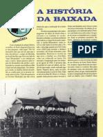 02 - A História da Baixada