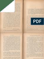 Irazusta, Julio. Vida politica de Juan Manuel de Rosas a traves de su correspondencia. (1793-1830). 1953 - Capítulo V