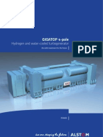 gigatop-4-pole-hydrogen-and-water-cooled-turbogenerator.pdf