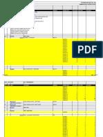 Copia Revisada Con Jcn Csp608-01-Stl Fab Scope of Supply Control