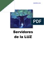 Servidores de La Luz