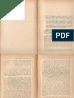 Irazusta, Julio. Vida politica de Juan Manuel de Rosas a traves de su correspondencia. (1793-1830). 1953 - Capítulo X