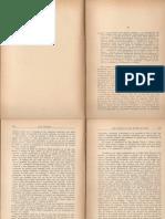 Irazusta, Julio. Vida politica de Juan Manuel de Rosas a traves de su correspondencia. (1793-1830). 1953 - Capítulo XI