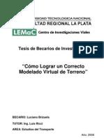 Tesis2008_Luciano-Brizuela_Modelado-Virtual-de-Terreno.pdf