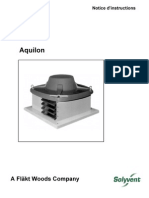 Technical Documentation Aquilon Fr