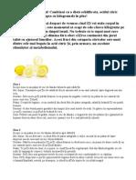 lamaia si dieta (4)