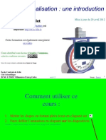 Actualisation-projet-investissement