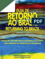 Cartilha Retorno Ao Brasil Geral-1