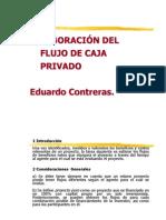 Eduardo Contreras Ev Privada Ilpes