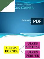 Ulkus kornea.pptx