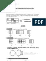 Guia Fracciones y Decimales