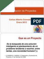 1a._parte_Elaboracion_de_Proyectos_(4.feb.2012)