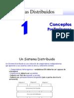 Introduccion_SD