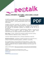 4.6. Tz - Diskurs Hiv Aids_web