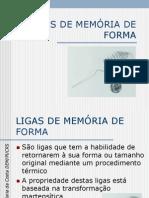 memoriaforma[1]