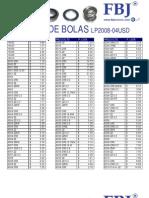 Fbj Mexico l1(1)