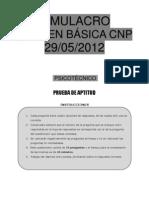 psico_29-05-2012