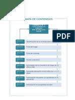 Formato1-CuestionarioaFamilias_PIPdeEducaciInicial