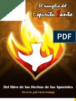 EL EVANGELIO DEL ESPÍRITU SANTO_CAP_1 Corregido