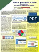 ESAI Poster