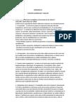 SEMINARIO XI Funcion Glomerular(2)