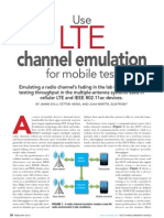 26257-TMW 1202 LTE Channel Test