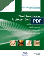 Diretrizes_conteudista