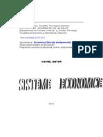 Sisteme Economice _costel Nistor