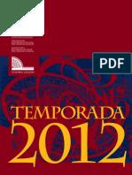 guia_anual_2012_es