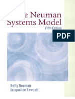 0135142776Neuman Systems Model%2C 5th Edition B