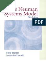 0135142776Neuman Systems Model%2C 5th Edition B