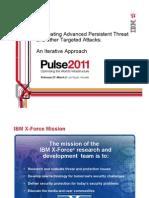 1991 Pulse IBM237_APT