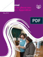Main Report on Phase Two Consultation-Appendices_FINAL_WEB