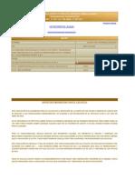 Retencion en La Fuente Trabajadores Independientes Art 13 Ley 1527 de 2012