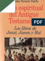 navarro,_mercedes_-_los_libros_de_josue,_jueces_y_rut