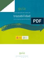 52746717-GUIA-TRAZABILIDAD