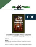 G.M.Z._-_Diccionario_De_Los_Nombres