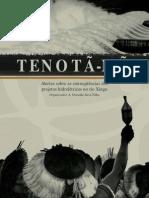 tenotamo-1
