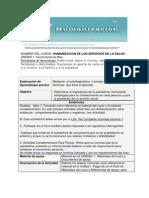 Guia de Aprendizaje 1 Humanizacion de Los Servicios de La Salud(2)