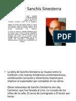 SanchísSinesterralacruzada