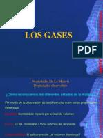 49546888-GASES
