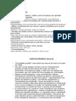 Pesquisa Seminário (Contracultura Brasil)