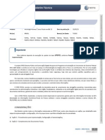 Fis - Sped Fiscal