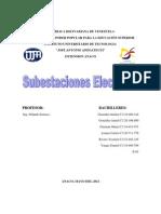 Subestaciones Maquinas Electric As 3 Ing.semeco (1)