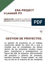 Primavera Project Planner p3 (2)