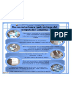 recomendaciones_canaima