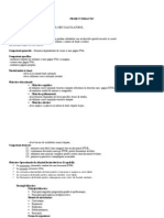 ProiectVII in - 2 Exemplare