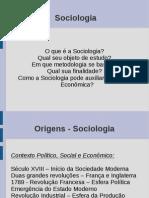 Aula1_OrigensSociologia
