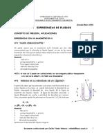 fluidos_presion_cecilia