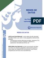 1-Redes_de_Datos